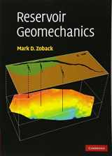 9780521146197-0521146194-Reservoir Geomechanics