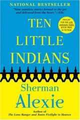 9780802141170-080214117X-Ten Little Indians