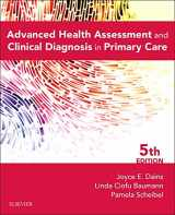 9780323266253-0323266258-Advanced Health Assessment & Clinical Diagnosis in Primary Care
