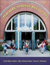 9780073525907-0073525901-Teachers, Schools, And Society, 8th Edition