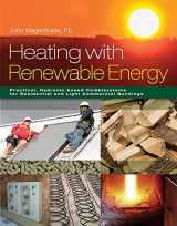 9781285075600-1285075609-Heating with Renewable Energy