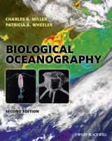 9781444333022-144433302X-Biological Oceanography