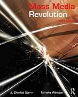9781138232655-1138232653-Mass Media Revolution