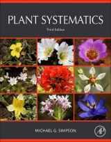 9780128126288-0128126280-Plant Systematics