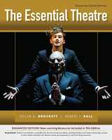 9781133307280-1133307280-The Essential Theatre, Enhanced