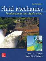 FLUID MECHANICS 4
