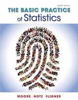 9781319042578-1319042570-The Basic Practice of Statistics