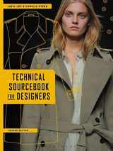 9781609018566-1609018567-Technical Sourcebook for Designers: Studio Access Card