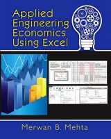9780831135010-0831135018-Applied Engineering Economics Using Excel