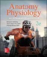 9780078024283-0078024285-Anatomy & Physiology: An Integrative Approach