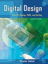 9780470531082-0470531088-Digital Design with RTL Design, VHDL, and Verilog