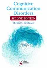 9781597565486-1597565482-Cognitive Communication Disorders