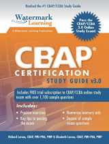 9780692691458-0692691456-CBAP Certification Study Guide v3.0