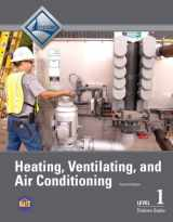 9780133402537-0133402533-HVAC Level 1 Trainee Guide (4th Edition)