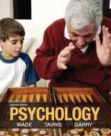 9780205254316-0205254314-Psychology (11th Edition)