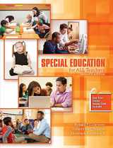 9781524914318-1524914312-Special Education for ALL Teachers