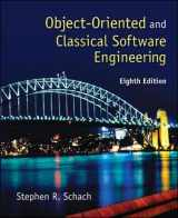 9780073376189-0073376183-Object-Oriented and Classical Software Engineering