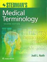 9781496317117-1496317114-Stedman's Medical Terminology