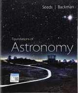 9781337399920-1337399922-Foundations of Astronomy