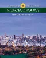 9781305506893-1305506898-Microeconomics: Private and Public Choice