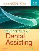 9781437704235-1437704239-Essentials of Dental Assisting