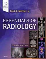 9780323508872-0323508871-Essentials of Radiology: Common Indications and Interpretation