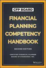 9781119094968-1119094968-CFP Board Financial Planning Competency Handbook (Wiley Finance)