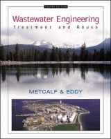 9780070418783-0070418780-Wastewater Engineering: Treatment and Reuse