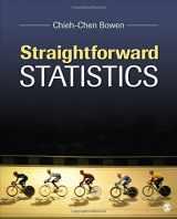 9781483358918-1483358917-Straightforward Statistics