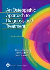 9780781742931-0781742935-An Osteopathic Approach to Diagnosis and Treatment