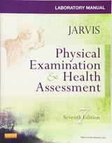 9780323265416-0323265413-Laboratory Manual for Physical Examination & Health Assessment