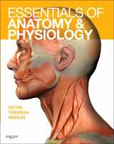 9780323053822-0323053823-Essentials of Anatomy and Physiology - Text and Anatomy and Physiology Online Course (Access Code), 1e