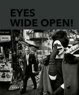 9783868285307-386828530X-Eyes Wide Open! 100 Years of Leica Photography