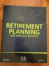 Retirement Planning and Employee Benefits