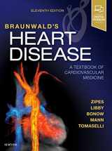 9780323462990-0323462995-Braunwald's Heart Disease: A Textbook of Cardiovascular Medicine, Single Volume, 11e