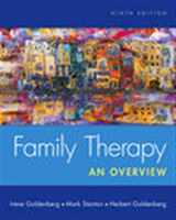 9781305092969-1305092961-Family Therapy: An Overview
