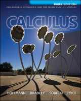9780073532387-007353238X-Calculus for Business, Economics, and the Social and Life Sciences, Brief Version, Media Update