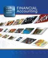 9781259116834-1259116832-Financial Accounting with Connect Access Card