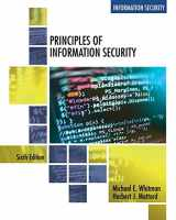 9781337102063-1337102067-Principles of Information Security