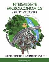9781133189022-1133189024-Intermediate Microeconomics and Its Application (with CourseMate 2-Semester Printed Access Card)