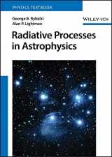9780471827597-0471827592-Radiative Processes in Astrophysics