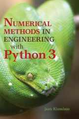 9781107033856-1107033853-Numerical Methods in Engineering with Python 3