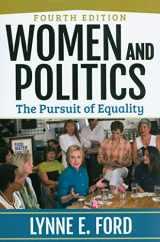 9780813350813-0813350816-Women and Politics