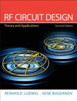9780131471375-0131471376-RF Circuit Design: Theory & Applications (2nd Edition)