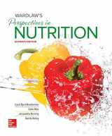 9781260163933-1260163938-Loose Leaf for Wardlaw's Perspectives in Nutrition