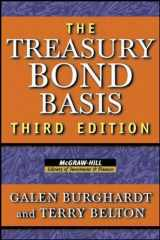 9780071456104-0071456104-The Treasury Bond Basis: An in-Depth Analysis for Hedgers, Speculators, and Arbitrageurs (McGraw-Hill Library of Investment and Finance)