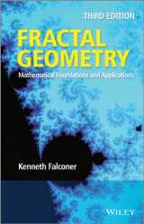 9781119942399-111994239X-Fractal Geometry: Mathematical Foundations and Applications