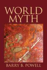 9780205730520-0205730523-World Myth