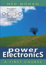 9781118074800-1118074807-Power Electronics: A First Course