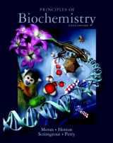 9780321707338-0321707338-Principles of Biochemistry (5th Edition)